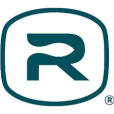 www.rioproducts.com