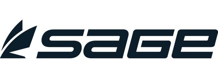 www.sage.com