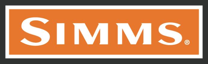 www.simms.com